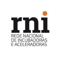 RNI – Rede Nacional de Incubadoras e Aceleradoras